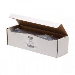 Film PVC Cutter Box